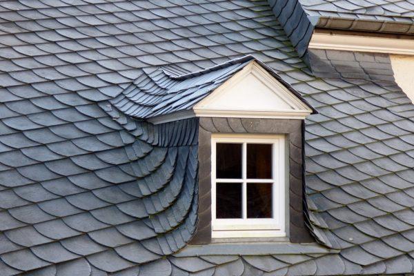 Alle voordelen van een dakkapel!