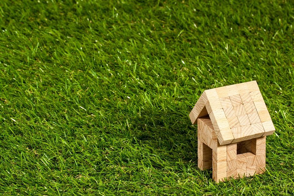 Een gezond dak voor een gezonde woning